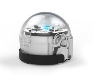 ozobot 2 crystal white