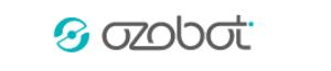 logo-ozobot-0465x0100-300x65