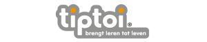 logo-tiptoi-0465x0100-300x65